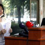 ДКСК го завршила предметот за Ангеловска и Еуростандард банка