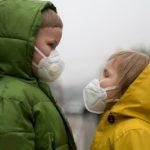 Австриски модел: Секое семејство ќе добие 360 евра по дете поради Ковид-19