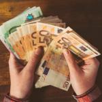 Измамник од скопјанка одзел 2.000 евра лажејќи дека ќерка ѝ предизвикала сообраќајка