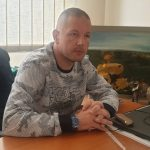 """Галетановски со опомена пред тужба откако од ВМРО-ДПМНЕ го поврзаа со директорот на """"Улици и патишта"""" и кокаинот"""