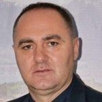 Охридската полиција поднесе кривична пријава против Нефи Усеини за насилство