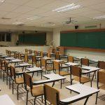 Состанокот за протоколите за училиштата ќе продолжи утре