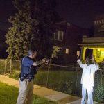 ФБИ: Улични банди во Чикаго склучиле пакт да го убијат секој полицаец кој ќе потегне оружје врз осомничен