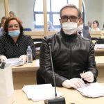 Денеска прво рочиште за тужбата на Катица Јанева против Боки-13