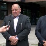 Интегра го тужи Мицкоски, од него бара 100 илјади евра за клевета