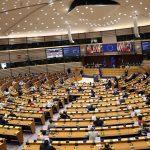 ЕП усвои резолуција со која се бараат поостри санкции за Русија поради случајот Навални