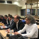 """Судењето за """"27 април"""" продолжува со сведочење на пратеници"""