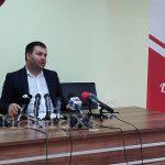 Општина Центар поведе судска постапка за утврдување на раскинување на договорите со Графички Центар ДОО Скопје