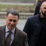 """Фетаи: Најстрого да се казнат Груевски и Јанакиески за """"Насилство во Центар"""""""