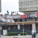 """Кривична пријава за бесправно градење пред """"Мавровка"""""""