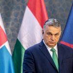 ЕУ ја предупредува Унгарија: Тоа што го правите е дискриминација