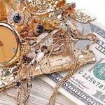 Двајца прилепчани обвинети за кражба на колекција пари, часовници и накит
