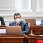 Маричиќ најави отворени изборни листи и ветинг во судството