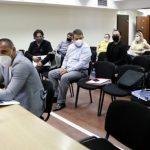 Продолжува судењето за организаторите на 27 април, Талат Џафери повикан како сведок