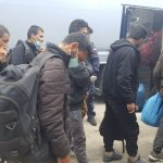 Во возило во Куманово пронајдени мигранти, возачот е приведен