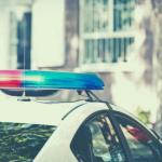 Полицајци нападнати во угостителски објект во Охрид