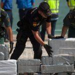 Во Европа има сѐ повеќе кокаин, дрогата е поквалитетна и лесно се доаѓа до неа