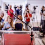 ЗНМ најави протести доколку не се расчистат случаите на насилство врз новинарите