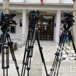 Обвинение за поранешниот градоначалник на општина Чашка