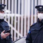 Косово размислува и за затворање на границите како антикорона мерка