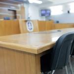 Сите за правично судење: Судовите да обезбедат соодветни простории за одржување на рочиштата за време на пандемијата