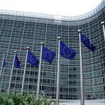 Европската комисија: Го следиме случајот, секое нерегуларно трошење ќе биде откриено