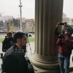 Зоран Милески – Кичеец побарал одложување на затворската казна