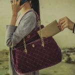 Приведен крадец во Скопје, за кражба на паричник и чанта