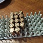 Запленети пиштоли и муниција при претреси во Синѓелиќ