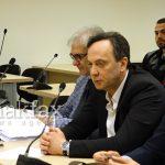 """""""Таргет-Тврдина"""" одложено за 3 ноември поради позитивниот тест на Мијалков"""