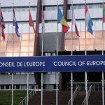 Советот на Европа ѝ наложи на Бугарија да не ги забранува македонските здруженија