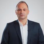 (Видео) Филипче побара разбирање и поддршка за одлуките во образованието