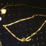 Обвинение за разбојник што украл златен накит и пари од три жени во Скопје