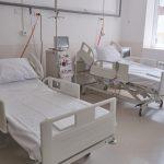 Вонреден инспекциски надзор за случајот со починатата 41-годишна пациентка во Штип