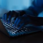 Пандемијата на Ковид-19 ги зголеми сајбер-измамите на граѓаните и компаниите