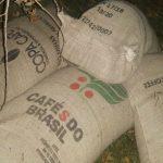Спречен шверц на кафе од Албанија