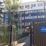 МВР добило барање од австриската полиција за убиениот напаѓач со македонско потекло