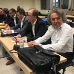 """Заев: Вељаноски, Јанакиески и Ристовски не се организатори на """"27 април"""", туку Груевски"""