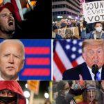 Нема докази за компромитирање гласови, тврдат изборните власти на САД