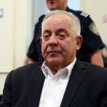 Хрватскиот екс-премиер Санадер доби 8 години затвор за корупција