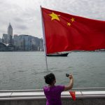 Велика Британија размислува да се повлече од Врховниот суд во Хонгконг