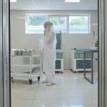 Освен во Штип, ДСЗИ испитува како починале уште пациенти во други клиники