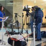 ЗНМ: Обвинителството да формира посебно одделение за гонење на напаѓачите на новинари