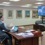 Македонија достави кандидатура за претседавање со ОБСЕ во 2023 година
