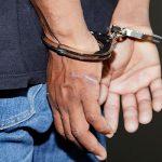 Приведен крадец од Скопје, украденото вратено на сопственикот