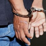 Приведени двајца гостиварци, пронајдени кокаин и марихуана