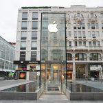 """Италија: Казна од 10 милиони евра за """"Епл"""" поради неточно рекламирање"""