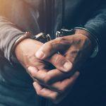 Приведен крадец за кражба во здравствена установа