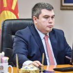 Маричиќ: Moра да имаме добри закони за легализација на марихуаната, за да не настане хаос