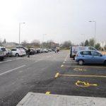 Поволности за паркирање на лицата со попреченост